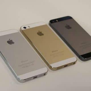 Iphone 5s của minhquanmobile1 tại Bà Rịa - Vũng Tàu - 2102590