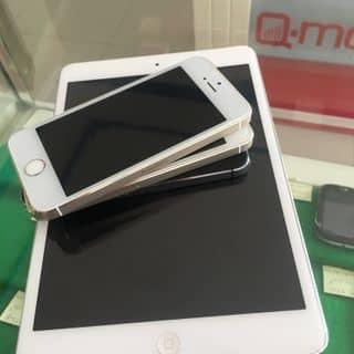 Iphone 5s 16gb của minhquanmobile1 tại Bà Rịa - Vũng Tàu - 2102395