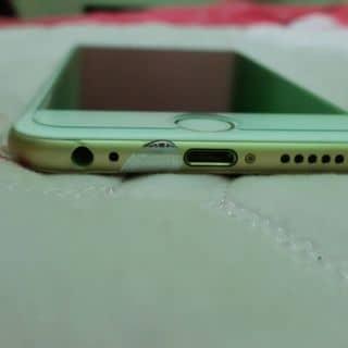 Iphone 6 của vanvi11 tại Điện Biên - 1832721