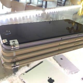 IPhone 6 16G Nguyên Zin 99%. của phuongtran6791 tại Bình Dương - 2783946