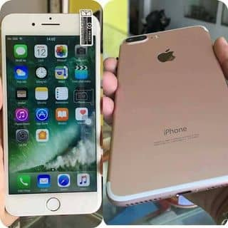 Iphone 6/6s 7/7s của huynhpham19 tại Tiền Giang - 2890712