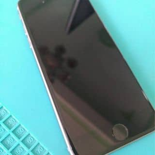 iPhone 6 Gray 16GB Quốc Tế của berryking91 tại Đà Nẵng - 3152376
