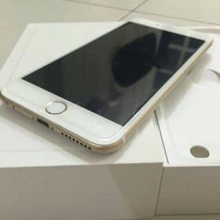iPhone 6 Plus của datung6 tại 137 Nguyễn Đình Chiểu, 2, tp. Bến Tre, Bến Tre, Thành Phố Bến Tre, Bến Tre - 1850589