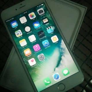 iPhone 6 Plus của mitonguyenhoang tại 33A Trần Quang Khải, Thành Phố Đồng Hới, Quảng Bình - 1100357