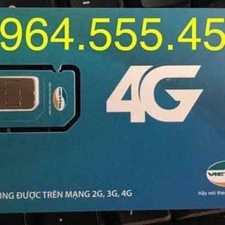Iphone 6 plus  của httchantinh tại Phú Thọ - 3153597