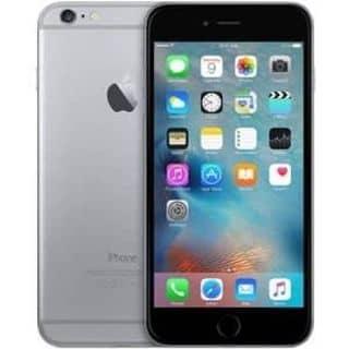 Iphone 6 Plus 16GB của thienxutinhyeu188 tại Đồng Nai - 2808304