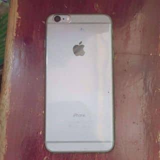 Iphone 6 plus kvt của pinciu tại Hồ Chí Minh - 2019215