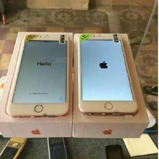 Iphone 6s đài loan loại 1 của idmslim tại 215 Lý Tự Trọng, Quận 1, Hồ Chí Minh - 2082449
