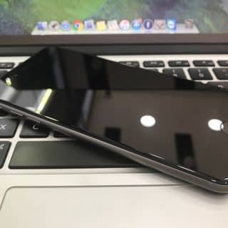 iPhone 6S Plus 99% của nguyenbao2711 tại Hồ Chí Minh - 3134013