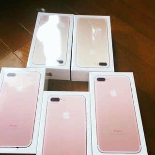 Iphone 7 của dptmobileshop tại Trà Vinh - 1036252