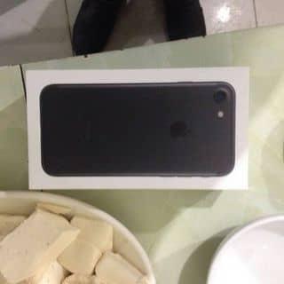 Iphone 7 32G của cauminh2 tại Shop online, Thị Xã Từ Sơn, Bắc Ninh - 2492737