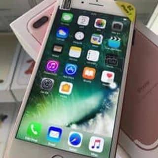 iPhone 7 Plus đài loan của choatrongmuaboopboop tại Quảng Trị - 3770767