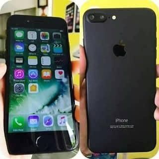 IPhone 7PLUS của chauhoang47 tại Hồ Chí Minh - 3120480