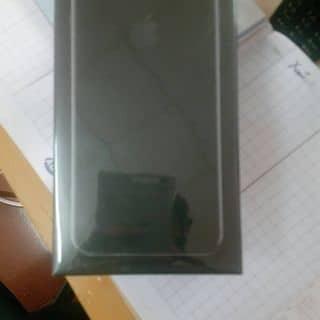 IPhone 7PLUS của letuan179 tại Quảng Ngãi - 2469422