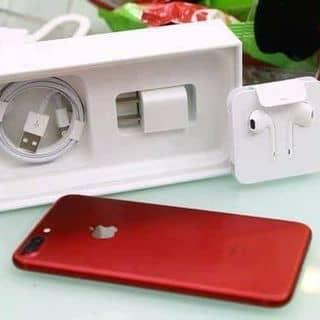 Iphone 7plus Singapore của lethihuyen20 tại Hồ Chí Minh - 3905703