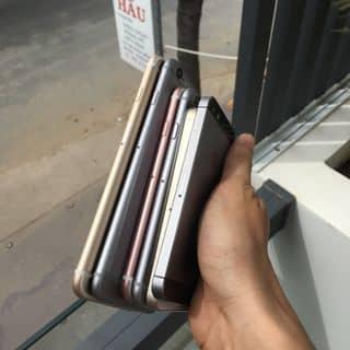 iPhone các loại của ngohythanh1994 tại Hồ Chí Minh - 2295607