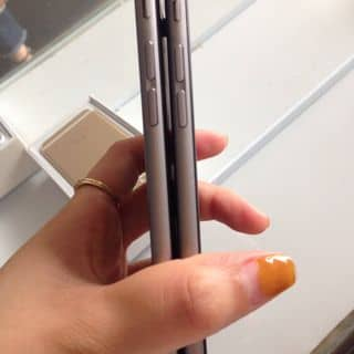 iphone giá rẻ của lehavan0392 tại Nghệ An - 2912184