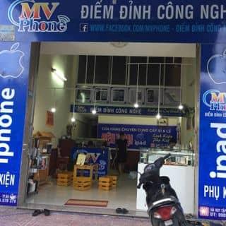 Iphone- ipad giá rẻ  của mvphone tại Đà Nẵng - 1825468