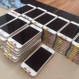 Iphone xách tay quốc tế Mỹ của hp03041 tại Hồ Chí Minh - 2059222