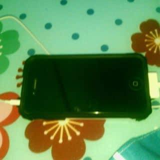 iphone4S 64Gi moi 99 phan pham của thacht tại Chợ Trà Vinh, phường 3, Thị Xã Trà Vinh, Trà Vinh - 1749465