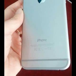 Iphone6 của dinhnek tại Bình Định - 1788786