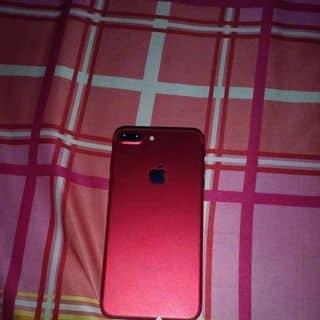 Iphone7 plus 128gb của ketnguyen3 tại Đồng Nai - 3379728
