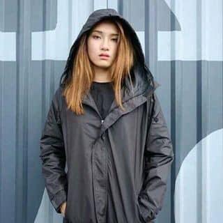 Jacket wet của nguyenbaokhanh2311 tại Quảng Trị - 2543996