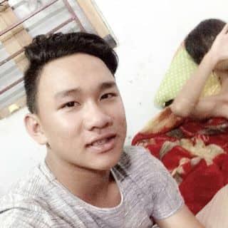 Jakjf của lamyeuduyen tại An Giang - 2215601