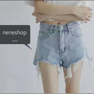 Jean short rách của huongquynh5878 tại Hà Giang - 3233307