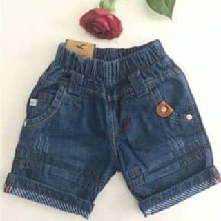 Jeans be trai của dong060616 tại An Giang - 1954389