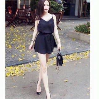 Jum của dungtina tại Quảng Nam - 2709553