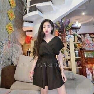 Jum cát hàn của huongbae3 tại 0981231123, Thành Phố Vĩnh Yên, Nghệ An - 2899131