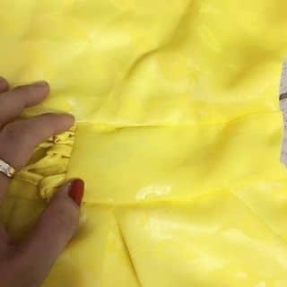 Jum gấm hàng bán shop bao đẹp của lenhunghong tại Tiền Giang - 3435358