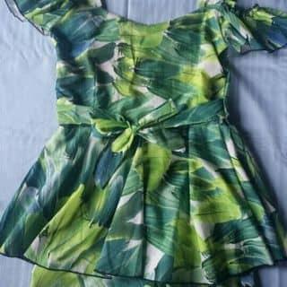 Jum giả váy. của doanoanh4 tại Đắk Lắk - 2092692