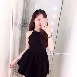 Jum kiểu của sotuyetky tại Hồ Chí Minh - 3359627