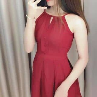 Jum váy về thêm lô nữa nha, mẫu quá hot😍 của shopquanaoquynhny tại Hồ Chí Minh - 3378606