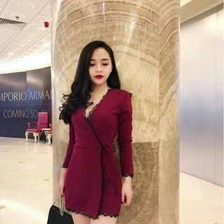 ✨✨Jum viền ren✨✨ của lucanh07 tại Shop online, Thị Xã Tân Châu, An Giang - 2159823