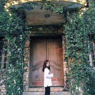 Jungle House Bắc Ninh của lethu98 tại Hiên Vân, Huyện Tiên Du, Bắc Ninh - 2680502