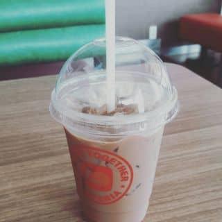 Kakao của binist09101999 tại 1 Trần Hưng Đạo, Phường 3, Thành Phố Sóc Trăng, Sóc Trăng - 692467