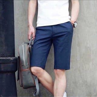 kaki lưng thun 95 size ml của nhatlinh205 tại Hồ Chí Minh - 2953926