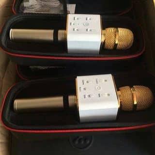 Karaoke ngày tết thôi 300k____ 400k của nhothanh20 tại Shop online, Huyện Đạ Tẻh, Lâm Đồng - 2478481