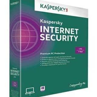 Kaspersky Internet,  IP :0986046747 của nguyenvandong8 tại Quảng Ngãi - 1480906