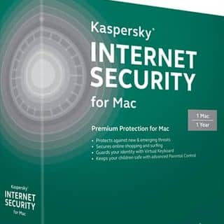 Kaspersky Internet security for Mac, IP :0986046747 của nguyenvandong8 tại Trường Đại học Tài chính - Kế toán, Huyện Tư Nghĩa, Quảng Ngãi - 1481678