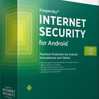 Kaspersky Internet security for Mac . IP :0986046747 của nguyenvandong8 tại Trường Đại học Tài chính - Kế toán, Huyện Tư Nghĩa, Quảng Ngãi - 1482617