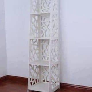 Kệ bậc thang mắt lưới của lovablechipxinh tại Hưng Yên - 1888755