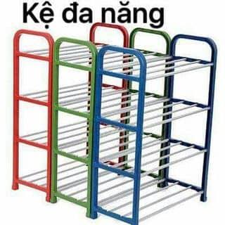 Kệ đa năng của nguyennhan418 tại Nam Định - 2038608