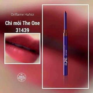 Kẻ viền môi của thanhhuyenthanh1 tại Hà Nam - 2495368