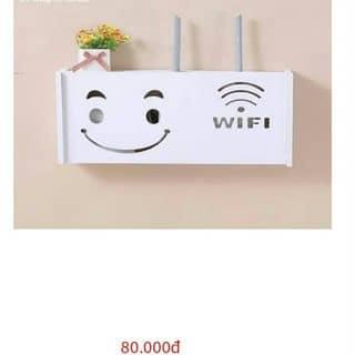 Kệ wifi của lovablechipxinh tại Hưng Yên - 2169990