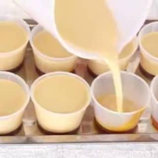 Kem của eunbi2 tại Phú Yên - 856072