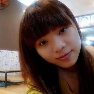 Kem Arche Pearl Cream TháiLan của thachthao75 tại Hồ Chí Minh - 2920452